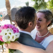 getting_married_at_el_oceano_mijas