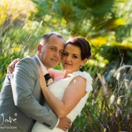 wedding photography benalmadena