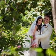 wedding photography-puente romano marbella