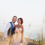 wedding photography salduna beach estepona, marbella