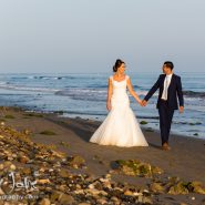 weddings at don carlos beach resort elviria marbella