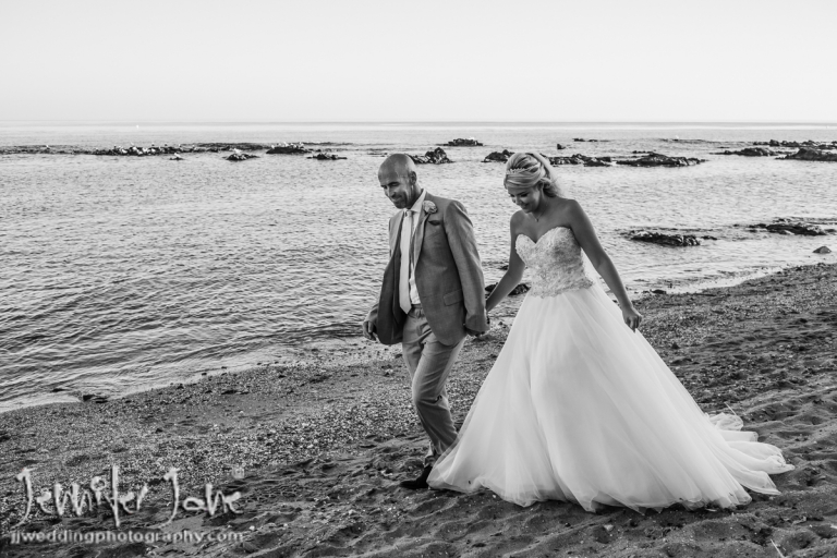 wedding-photography-el-oceano-mijas-costa-marbella