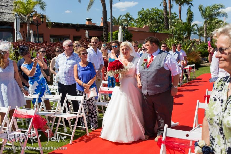wedding-venues-marbella-tikitano-beach-restaurant-estepona