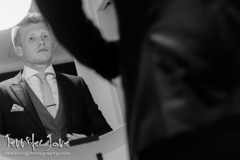 weddings-photography sotogrande