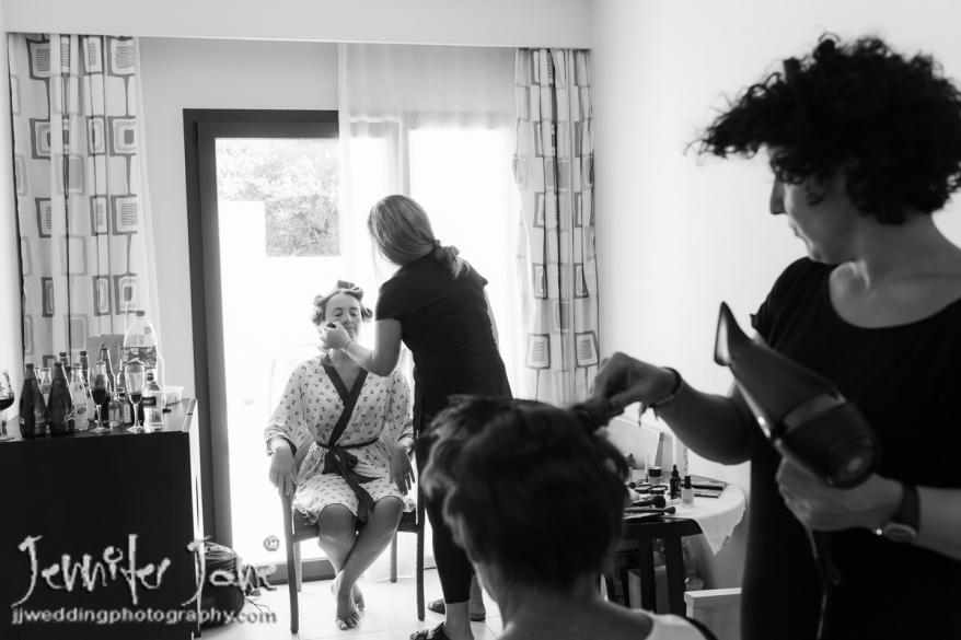 weddings-photography sotogrande