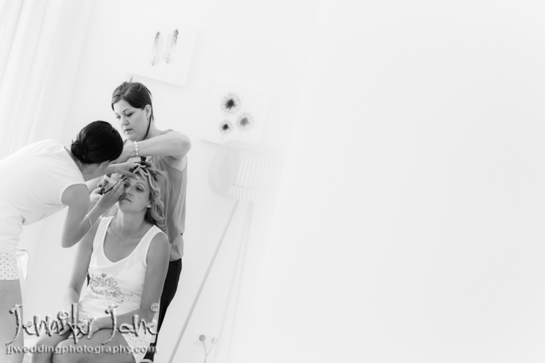 getting-married-in-marbella-estrella-del-mar