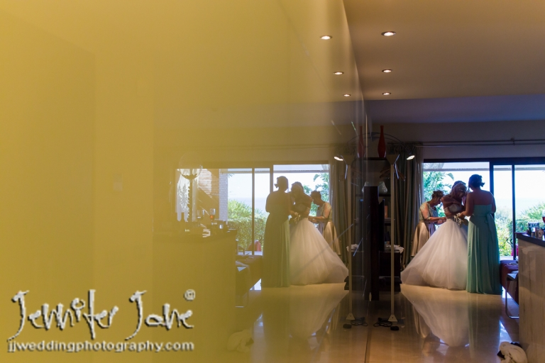 weddings-don-carlos-elviria-marbella