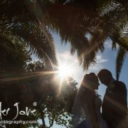 weddings-don-carlos-elviria-marbella