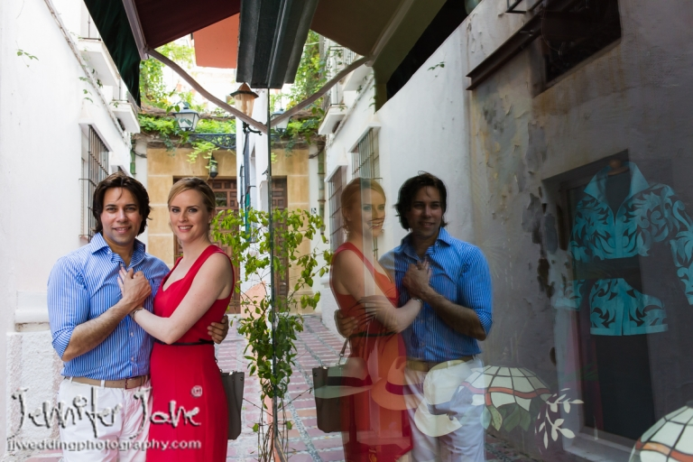 pre_wedding_shoot_marbella