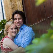 pre_wedding_shoot_marbella