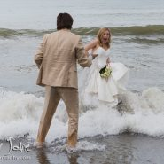 post_wedding_beach_shoot_estepona_trash_the _dress_shoot