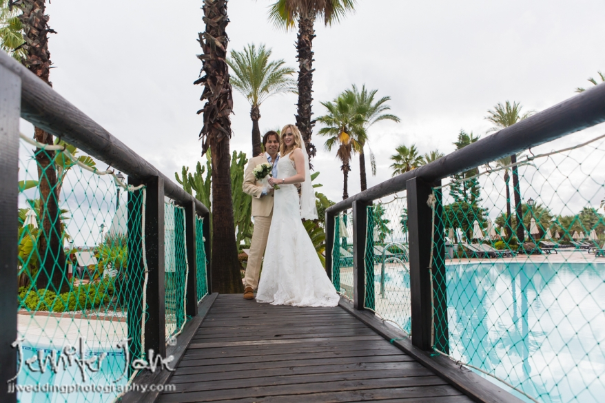post_wedding_beach_shoot_estepona_trash_the _dress_shoot