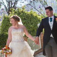 weddings-la finca-dulzura-benalmadena-jjweddingphotography.com