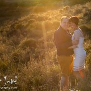 engagement photography shoot mijas