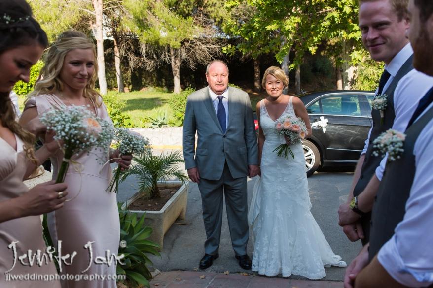 wedding photographer marbella, costa del sol