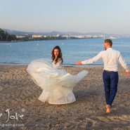 weddings for photographer for weddings at puente romano marbella