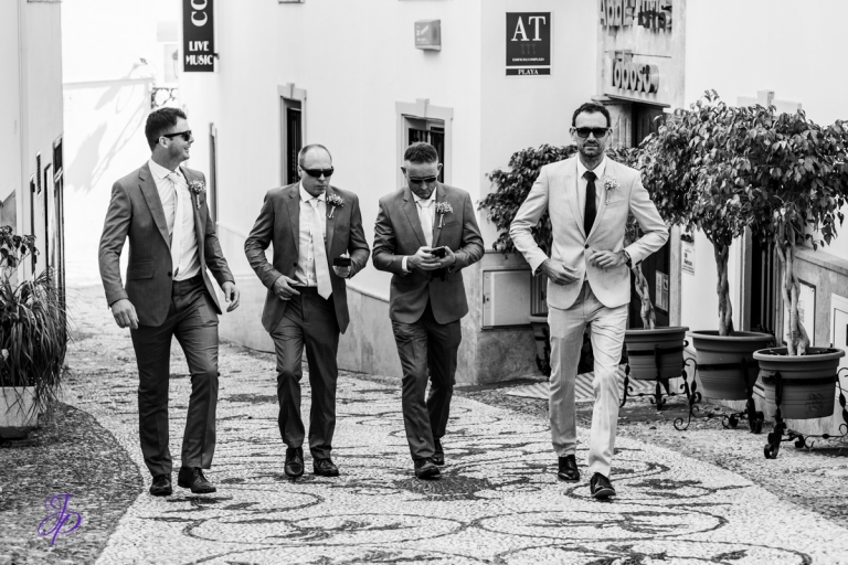 weding_ceremonies_spain_jenniferjane.photography