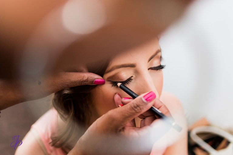 wedding_preparations_marbella_jenniferjane.photography
