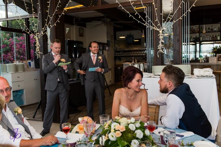 wedding_photographer_marbella_reception_jenniferjane.photography