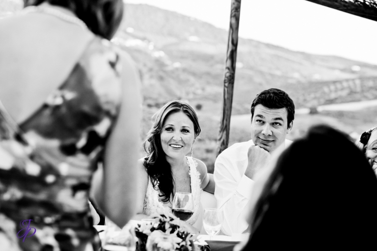 wedding_photographer_marbella_reception_jenniferjane.photography
