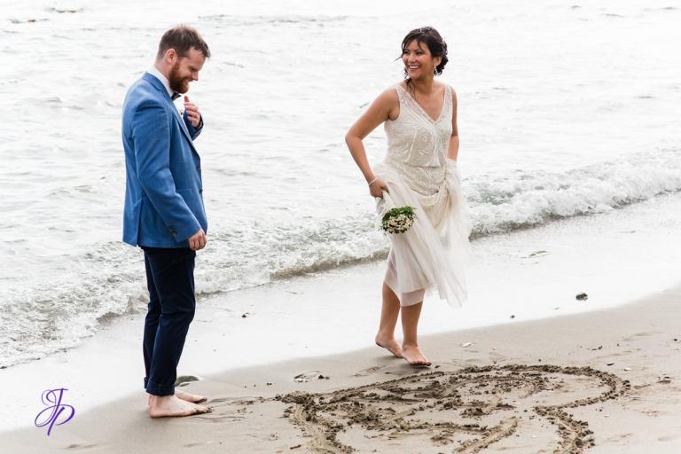 wedding_photographer_marbella_bride_groom_jenniferjane.photography