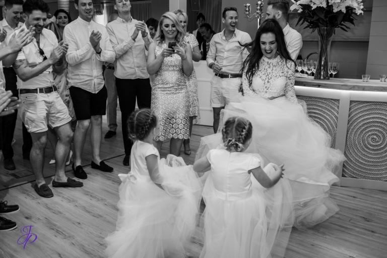 wedding_photographer_marbella_party_jenniferjane.photography