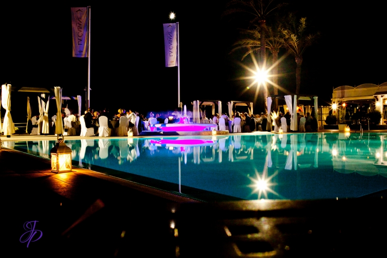 wedding_photographer_marbella_venues_jenniferjane.photography