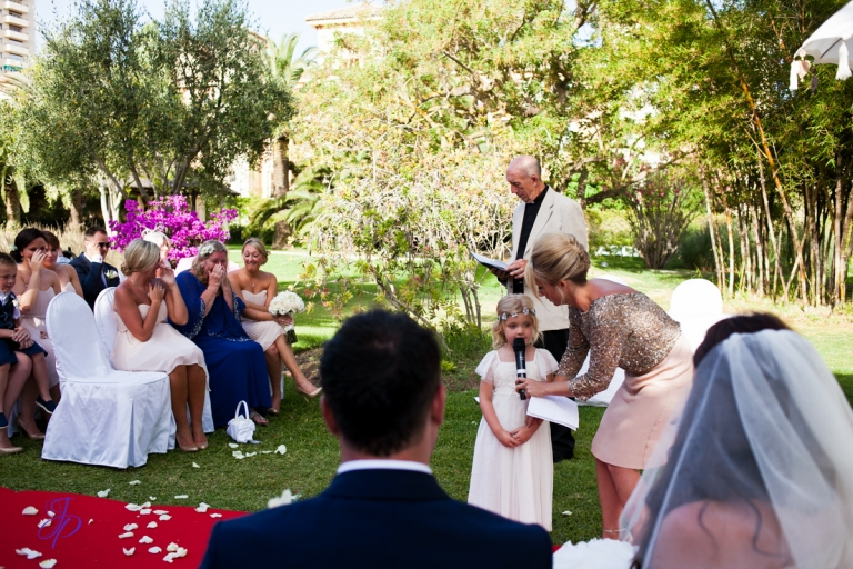 wedding_photographer_marbella_emotions_jenniferjane.photography