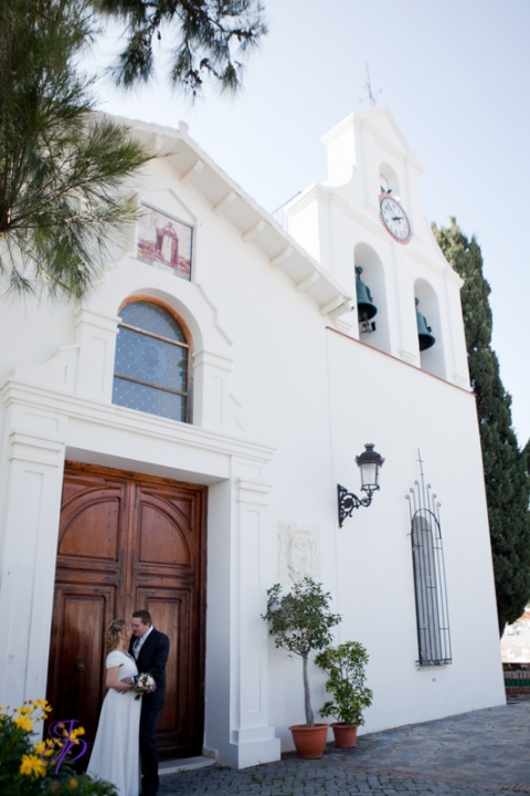 wedding_photographer_marbella_churches_jenniferjane.photography