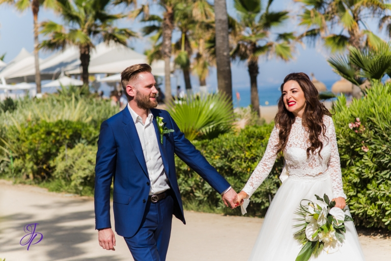 wedding_photographer_marbella_wedding_jenniferjane.photography