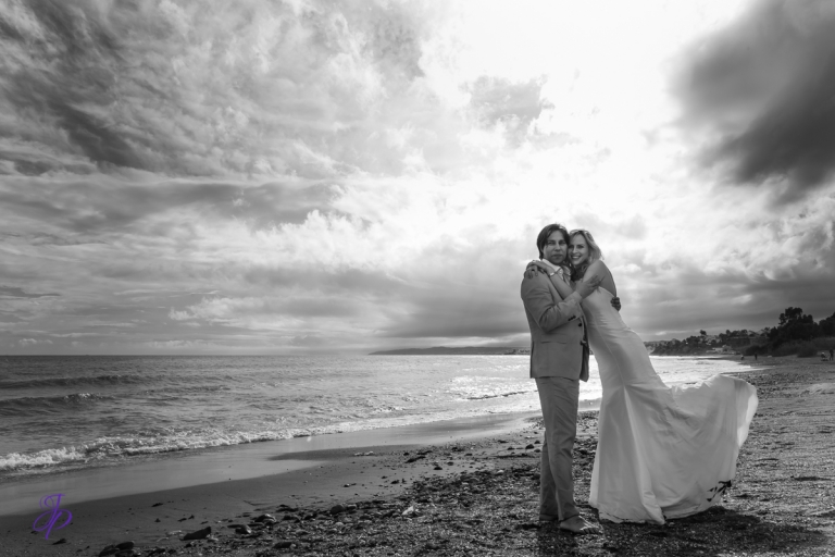 post_wedding_shoot_marbella_jenniferjane.photography